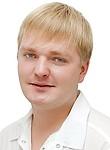 Фокин Кирилл Александрович