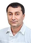 Адамян Апрес Камоевич