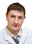 Окулов Виталий Игоревич