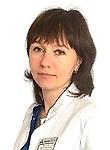 Малюкова Дарья Сергеевна