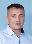 Болкисев Вячеслав Александрович