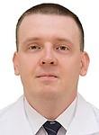 Бывальцев Павел Дмитриевич