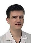 Степанов Александр Викторович