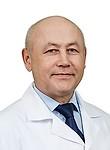 Мухамадиев Аслам Хамзович