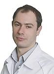 Селиверстов Василий Александрович