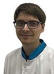 Зимницкий Анатолий Владиславович