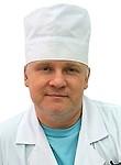 Щетинкин Владимир Николаевич