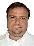 Курганский Олег Владимирович