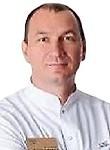 Пустоляков Дмитрий Алексеевич