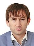 Батурин Евгений Владимирович