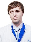 Пугин Виталий Викторович