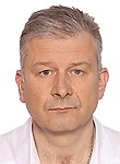 Орешкин Андрей Валериевич