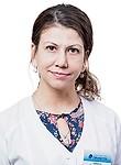 Грибкова Людмила Сергеевна