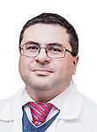 Ананикян Тигран Левонович
