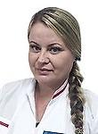Лунева Наталья Дмитриевна