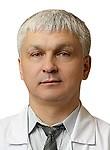 Мирошников Игорь Николаевич