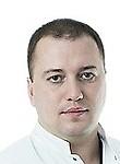 Деркач Владислав Валерьевич