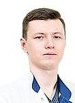 Портнов Роман Михайлович