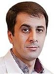 Рибхи Аль-Хих Ибрагимович