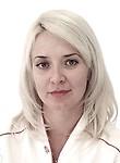 Гаранина Светлана Викторовна