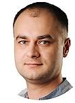 Мухамметжанов Ринат Камильевич