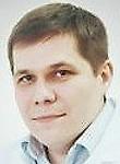 Пруцков Владимир Александрович