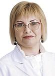 Дурова Оксана Викторовна