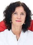Филиппова Татьяна Юрьевна