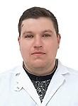 Корчашкин Владислав Сергеевич