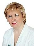 Носкова Ирина Львовна