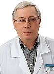 Гольдин Михаил Юрьевич
