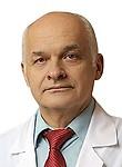 Зайцев Дмитрий Валентинович