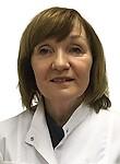 Жигалова Светлана Николаевна