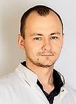 Ветчинкин Алексей Игоревич
