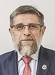 Жаднов Владимир Алексеевич