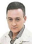 Субботин Сергей Викторович