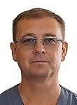 Донюков Анатолий Иванович