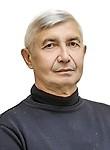 Челянов Динар Исхакович