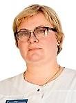 Филатова Светлана Александровна