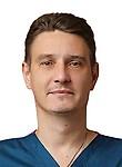 Акимкин Валерий Александрович