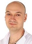 Астахов Роман Евгеньевич