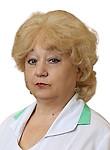 Маркова Елена Николаевна