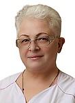Гусева Наталия Николаевна
