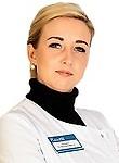 Лопухова Елена Александровна