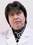 Смирнова Светлана Юрьевна