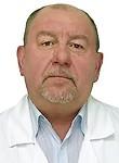 Пучков Александр Сергеевич
