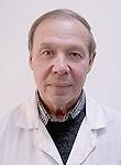 Ильинский Александр Петрович