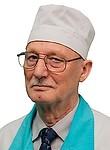 Воробьёв Александр Александрович