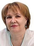 Трофимова Ольга Григорьевна