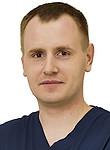 Щелоченков Сергей Владимирович